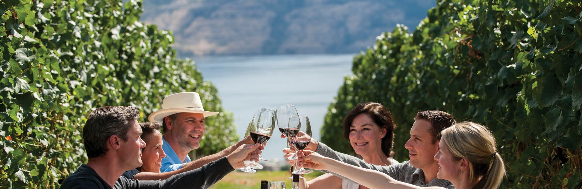 About <span>Okanagan Wine Country Tours</span>