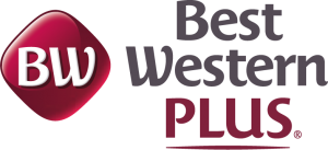 Best Western Plus Wine Country Hotel