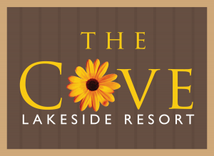 The Cove Lakeside Resort